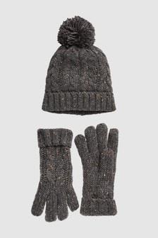 306820f0627048 Boys Hats, Gloves & Scarves | Stylish Hats, Gloves & Scarves | Next ...