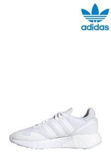 adidas Originals ZX 1K Boost Youth Trainers