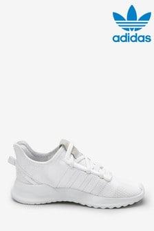 adidas Originals U Path Junior
