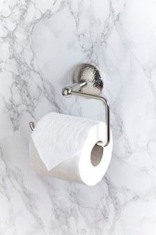 Isle Toilet Roll Holder