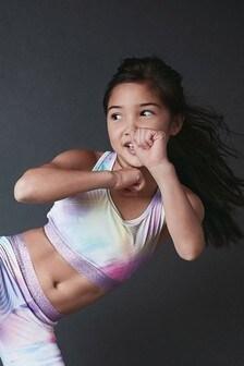 e08b0bb7ec3 Older Girls Younger Girls tops Vests | Next Australia