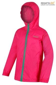 Regatta Pack It Waterproof Jacket