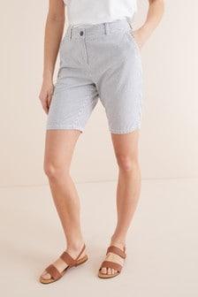 9e80b9ea75 Womens Chino Shorts