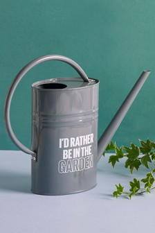 Father's Day Watering Can