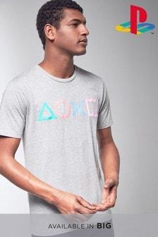 PlayStation™ T-Shirt