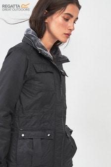 Regatta Laureen Waterproof Jacket