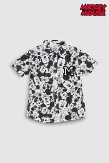 Mickey Mouse™ Shirt (3mths-7yrs)
