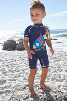 2a8333ebe1fa4 Boys Swimwear | Boys Swim Shorts & Trunks | Next AU