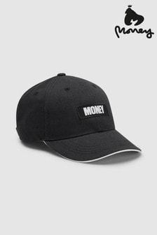 Money® Label Cap