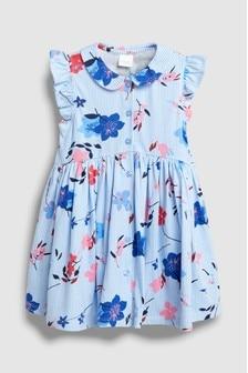 Tea Dress (3mths-7yrs)