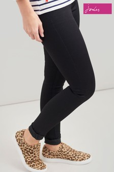 Joules Monroe Skinny Stretch Jean
