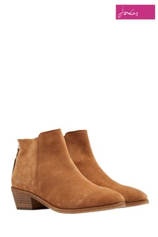 Joules Langham Ankle Boot