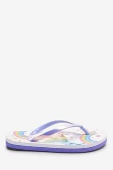 Flip Flops (Older)