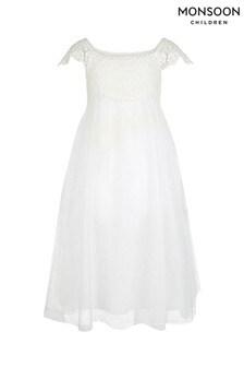 d6ebc5cd Monsoon Dresses & Clothing for Women   Next Australia
