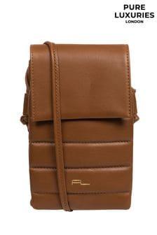 Helly Hansen Navy Kirkwall Coat