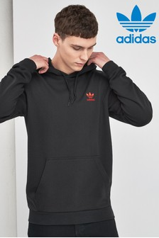 adidas Originals Black V Day Hoody