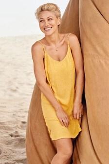 Emma Willis Slip Dress