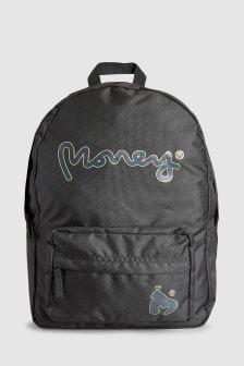 Money® Global Label Backpack