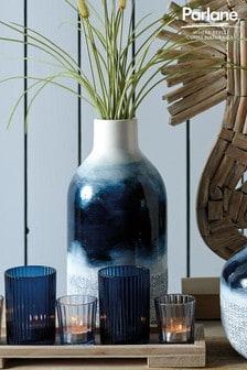 Parlane Cloudy Vase