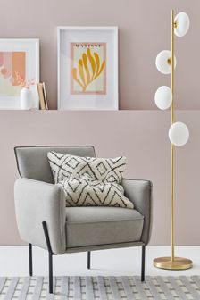 Easton Accent Chair