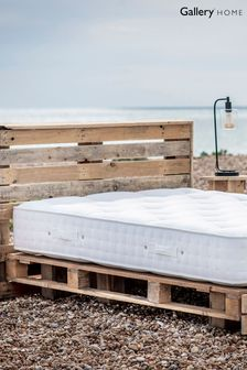 Seagreen 2000 Mattress By Gallery