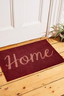 Pride Of Place Chorlton Home Doormat
