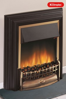 Dimplex Hearth Pad for Electric Fires