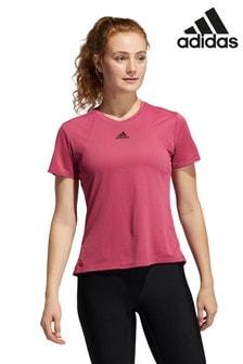 adidas Training Heat-RDY T-Shirt