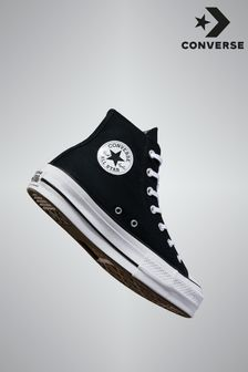 Converse Lift High Trainers