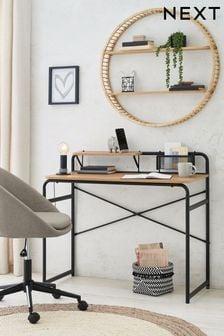 Elliot Compact Desk