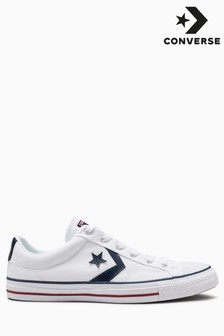 Converse Star Player Ox Trainers