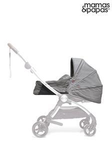 Mamas & Papas Airo Pushchair Newborn Pack