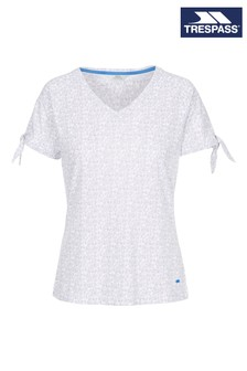 Trespass Fernie Female T-Shirt