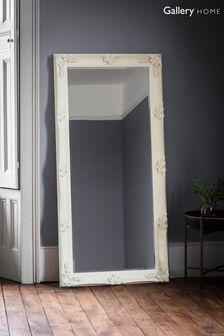 Gallery Direct Assen Leaner Mirror