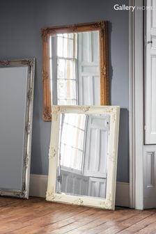 Gallery Direct Assen Rectangle Mirror