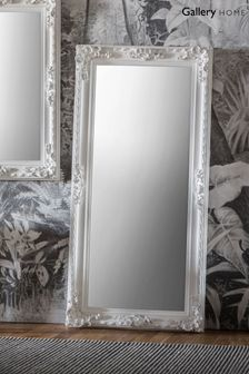 Gallery Direct Covorden Leaner Mirror