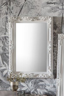 Gallery Direct Covorden Rectangle Mirror