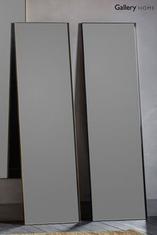 Gallery Direct Macey Leaner Mirror