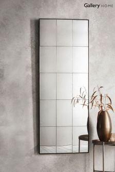 Gallery Direct Liea Rectangle Mirror