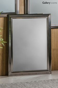 Gallery Direct Robles Mirror