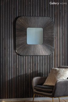 Gallery Direct Russo Mirror