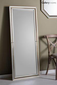Gallery Direct Becker Leaner Mirror