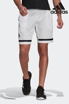 adidas Originals Tennis Club Shorts