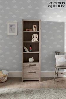 Mamas & Papas Franklin Bookcase