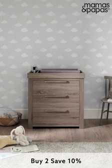 Mamas & Papas Franklin Dresser Changer