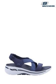 Skechers Go Walk Arch Fit Astonish Summer Sandals