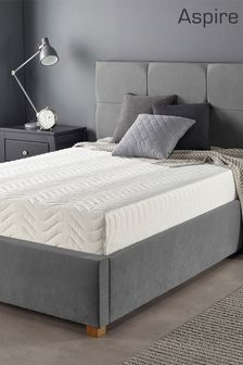 Eco Relief Mattress By Aspire