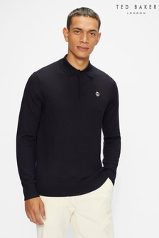 Ted Baker Wembley Core Polo