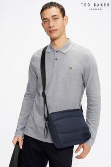 Ted Baker Fulhumm Polo Shirt