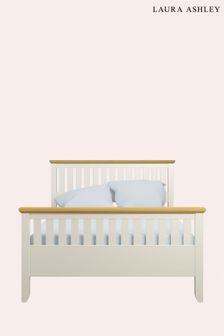 Laura Ashley Oakham Bed Frame